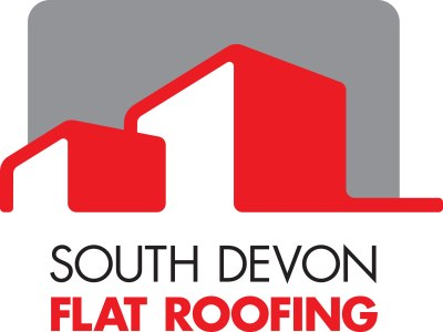 South Devon Flate Roofing Ltd. Logo